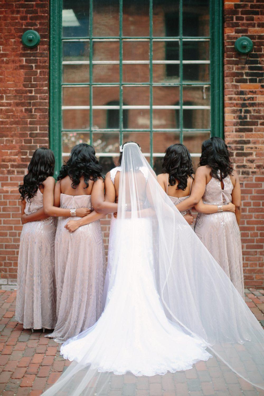 the-burroughes-wedding-photos_0941
