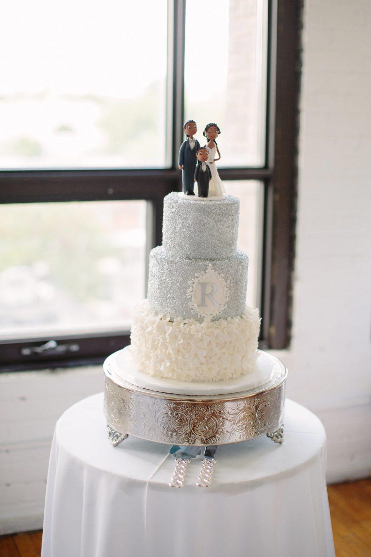 the-burroughes-wedding-photos_0944
