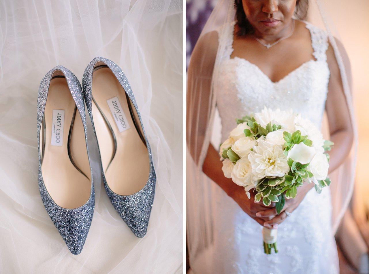 trump-hotel-toronto-wedding-photos_0697