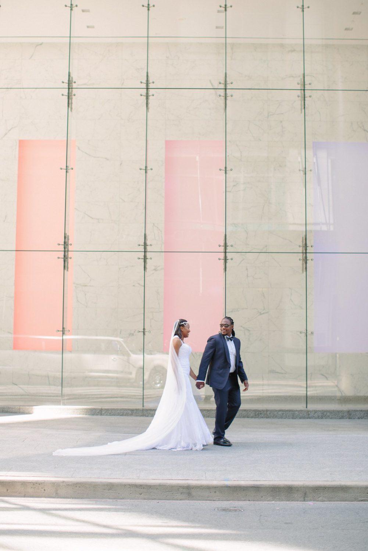 trump-hotel-toronto-wedding-photos_0701