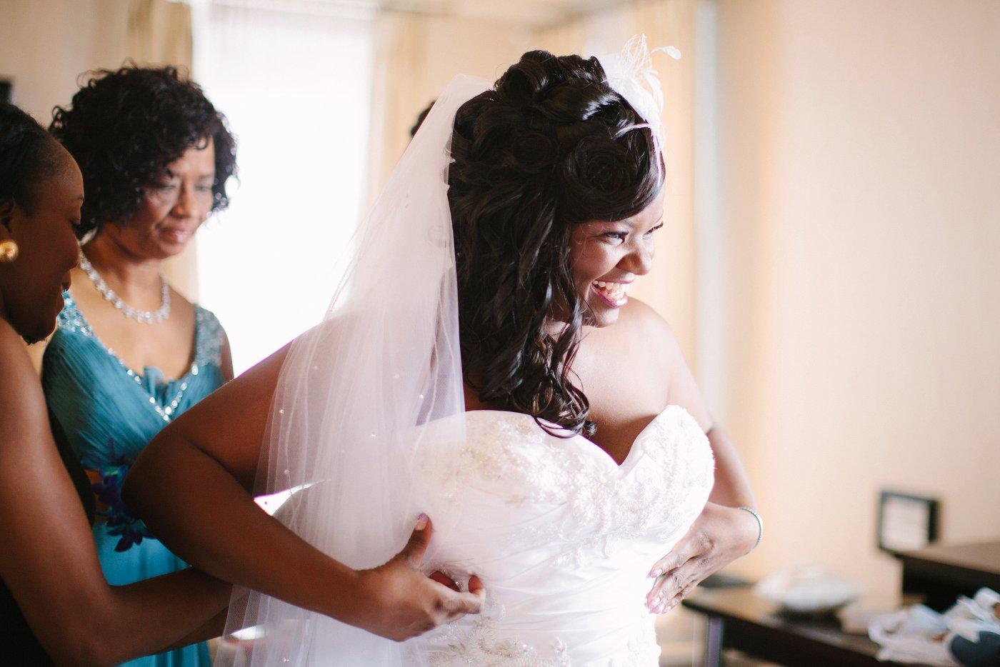 carmens-banquet-centre-wedding-photos_1250