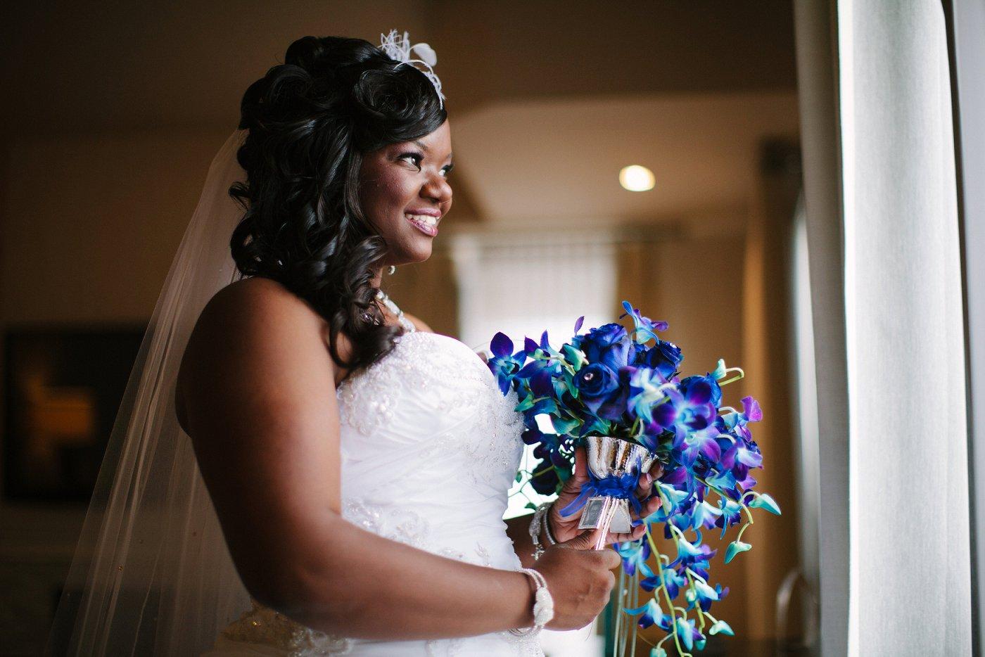 carmens-banquet-centre-wedding-photos_1251