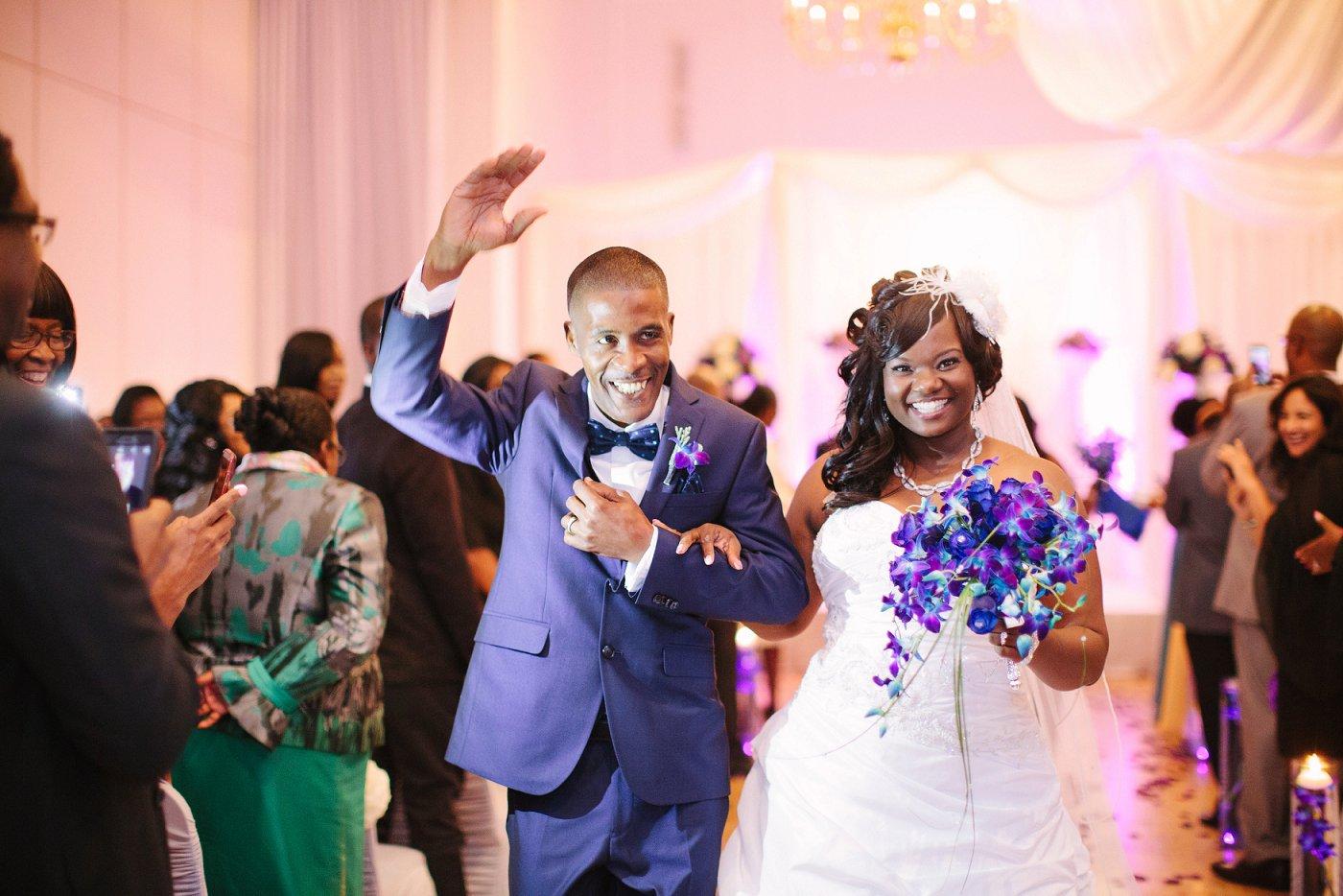 carmens-banquet-centre-wedding-photos_1253