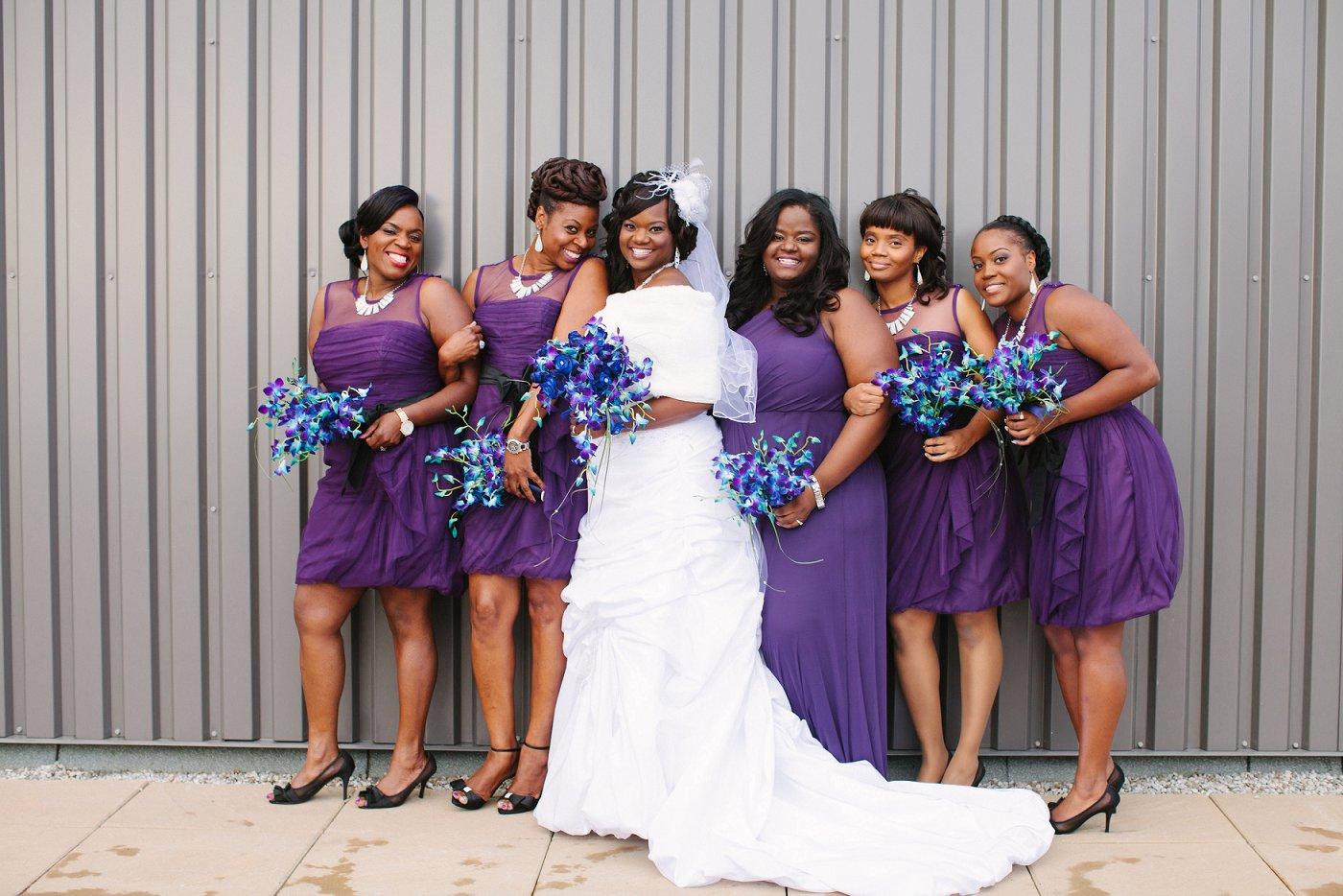 carmens-banquet-centre-wedding-photos_1256