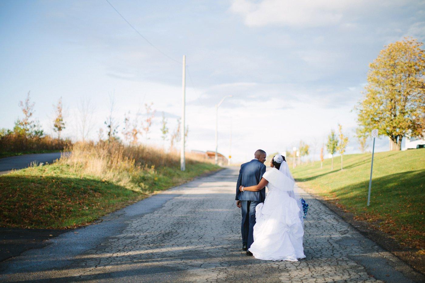 carmens-banquet-centre-wedding-photos_1257