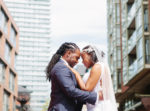 distillery-district-wedding-photos
