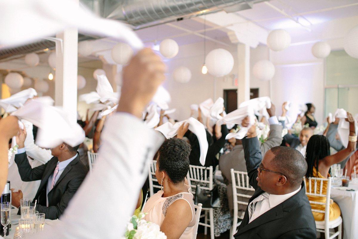 the-burroughes-building-wedding-photos_1001