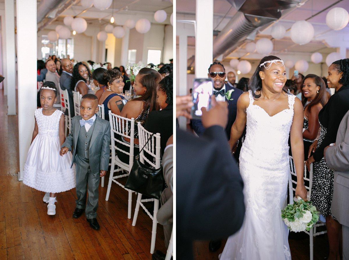 the-burroughes-building-wedding-photos_1007