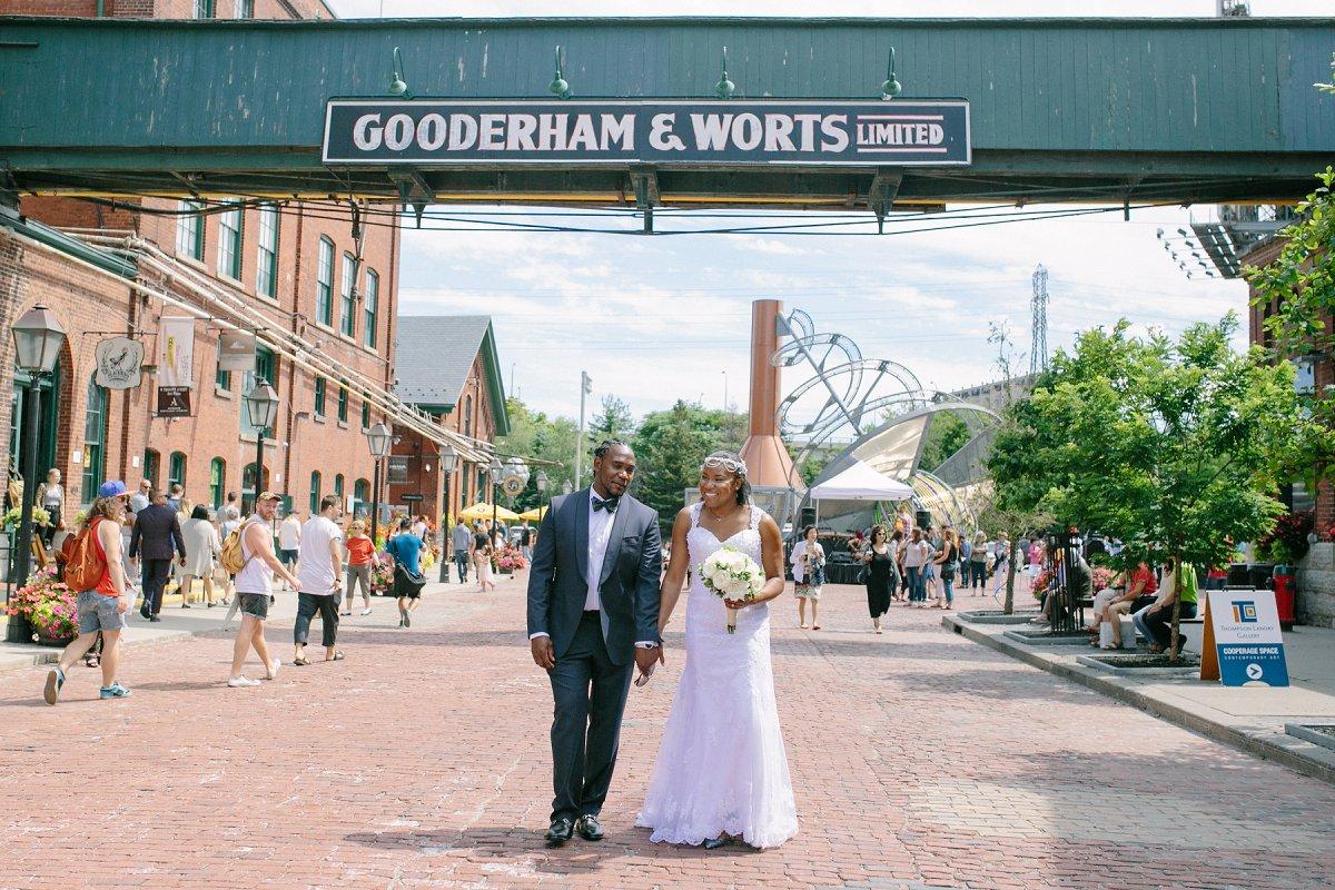 the-burroughes-building-wedding-photos_1010