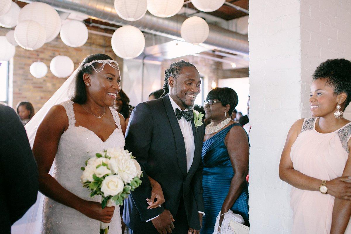 the-burroughes-building-wedding-photos_1011