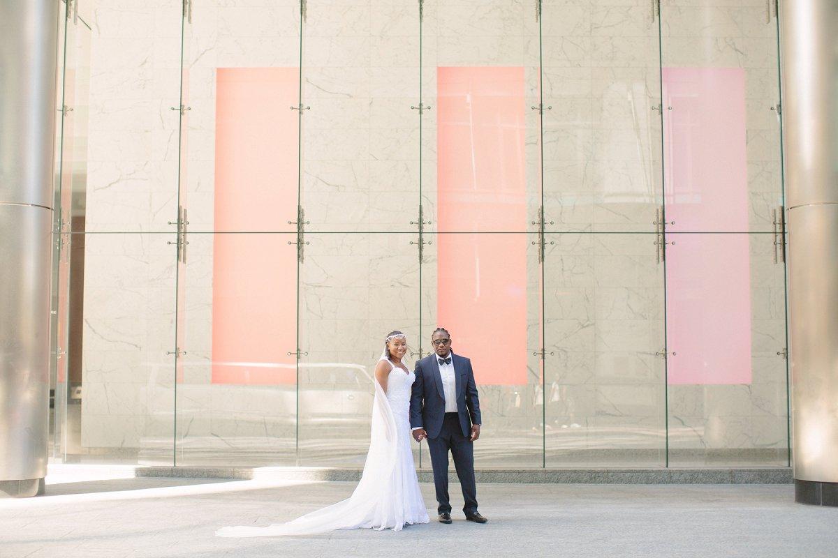 the-burroughes-building-wedding-photos_1013