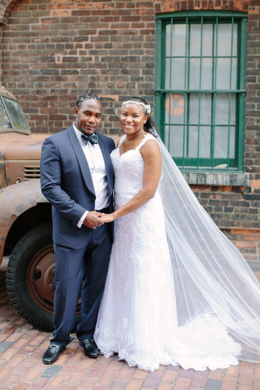 the-burroughes-building-wedding-photos_1014