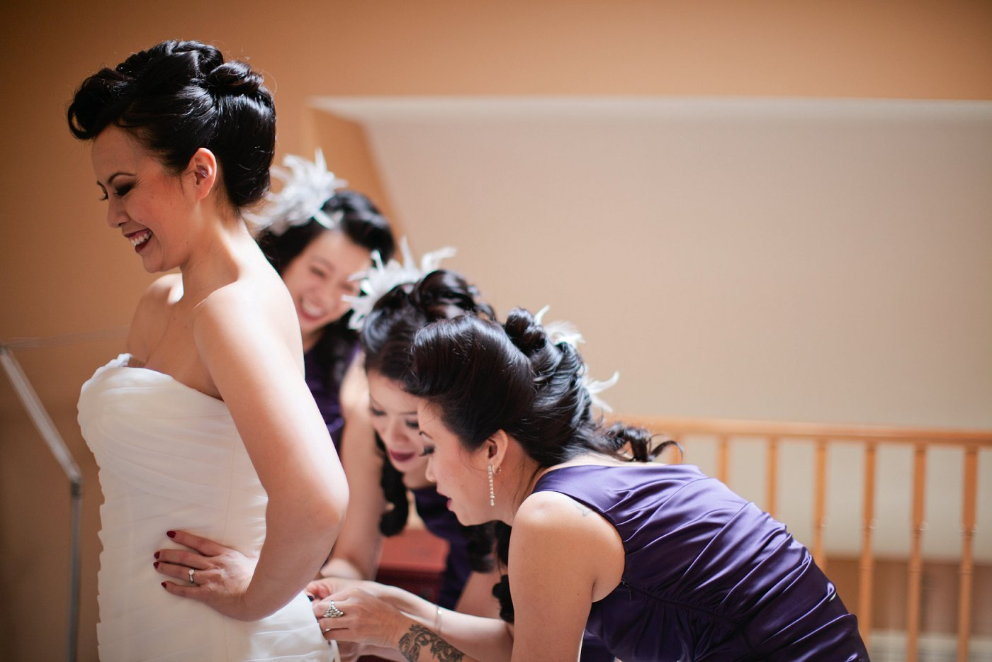 bride-getting-ready-tips_1752