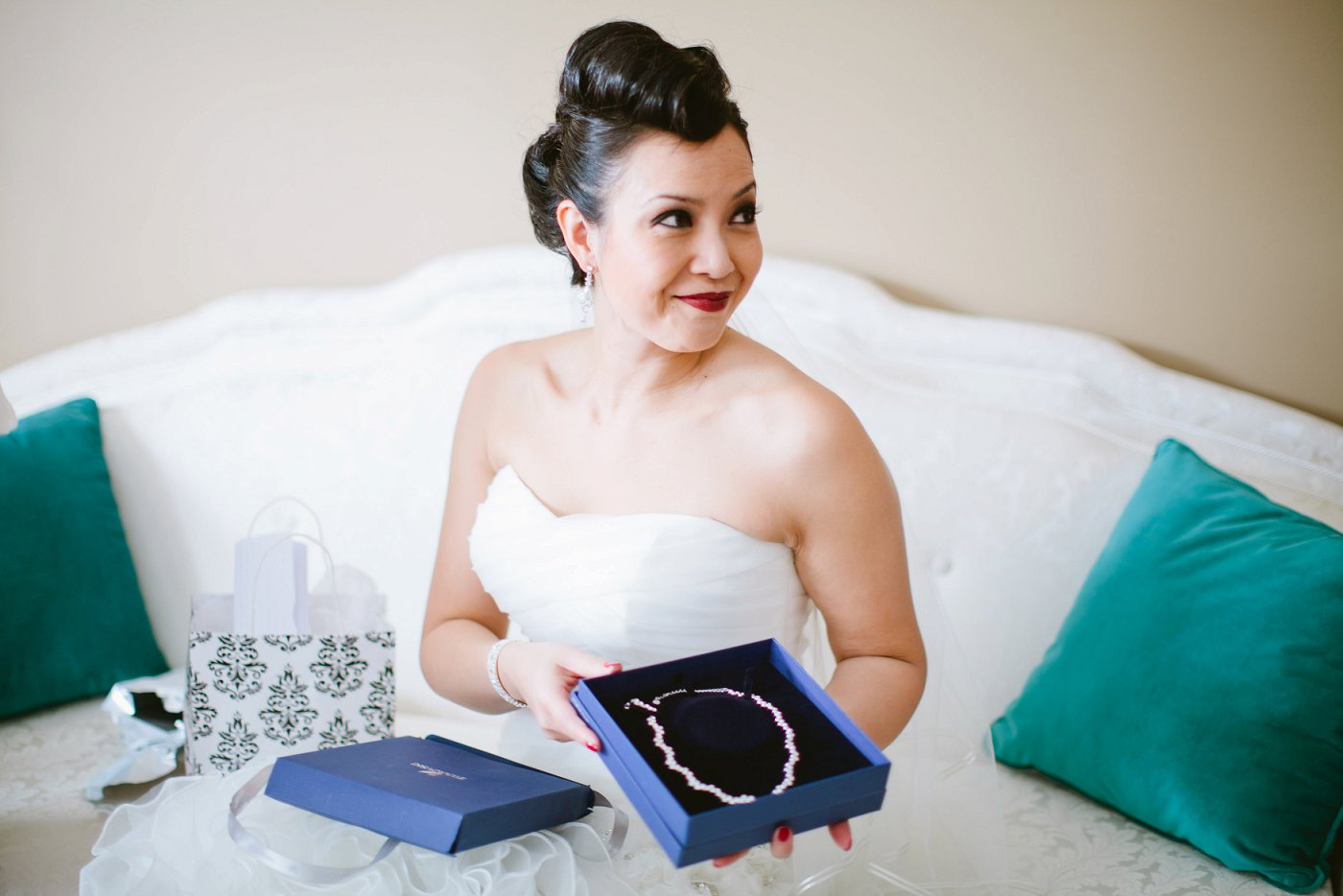 bride-getting-ready-tips_1755