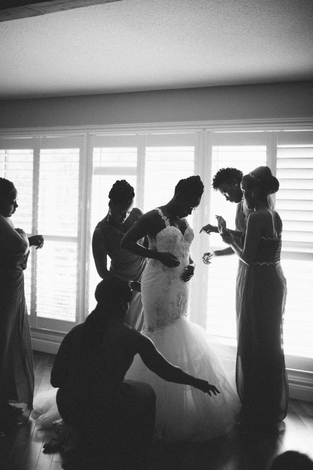 bride-getting-ready-tips_1757