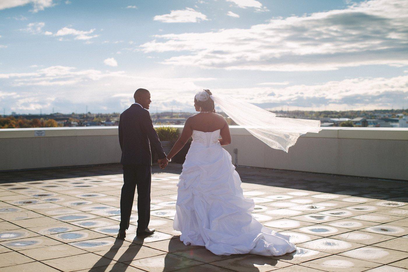 carmens-banquet-centre-wedding-photos_1241