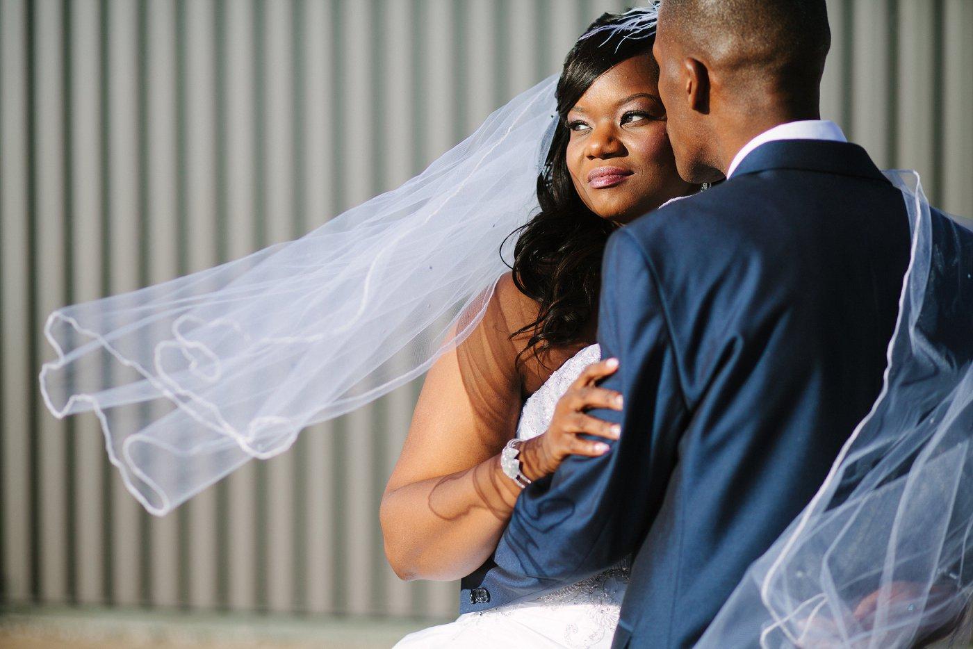 carmens-banquet-centre-wedding-photos_1247