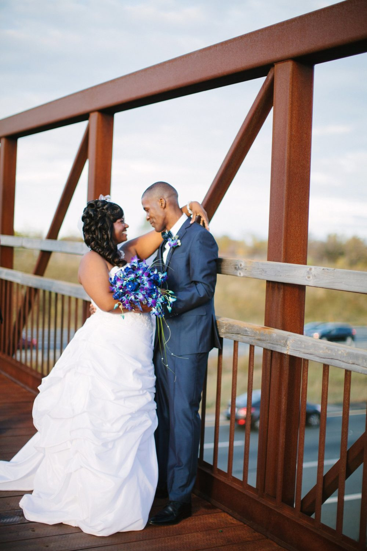 carmens-banquet-centre-wedding-photos_1258