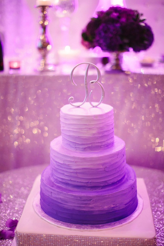 carmens-banquet-centre-wedding-photos_1263