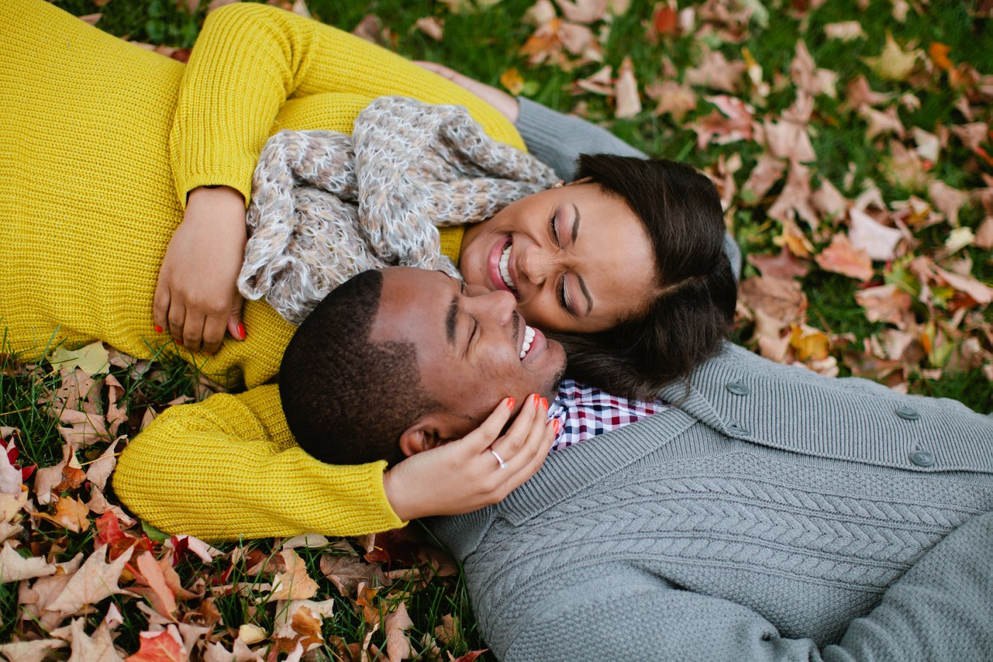 fall-engagement-session-tips_1689