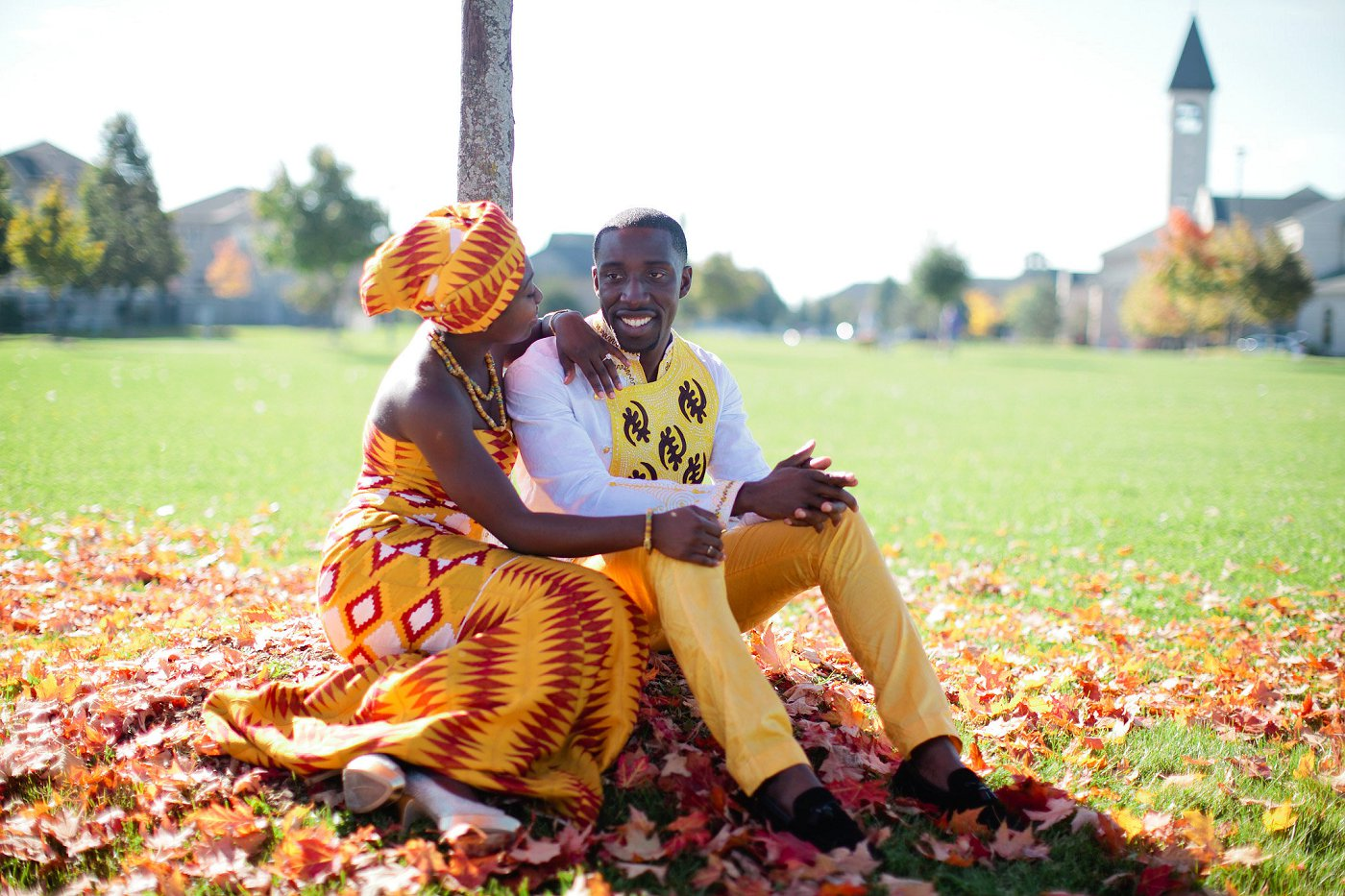 fall-engagement-session-tips_1690