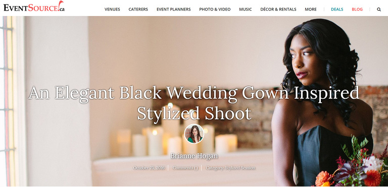 featured-eventsource