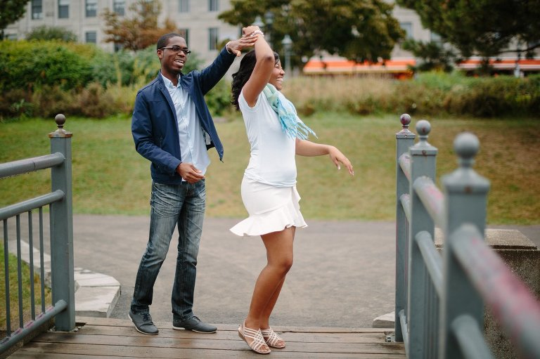 engagement-session-tips_1893