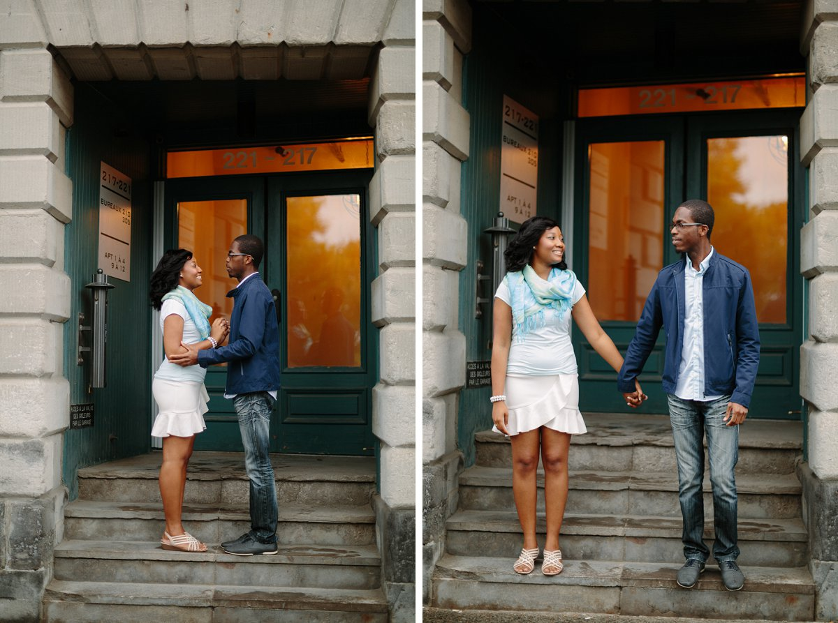 montreal-wedding-photographers_2077.jpg