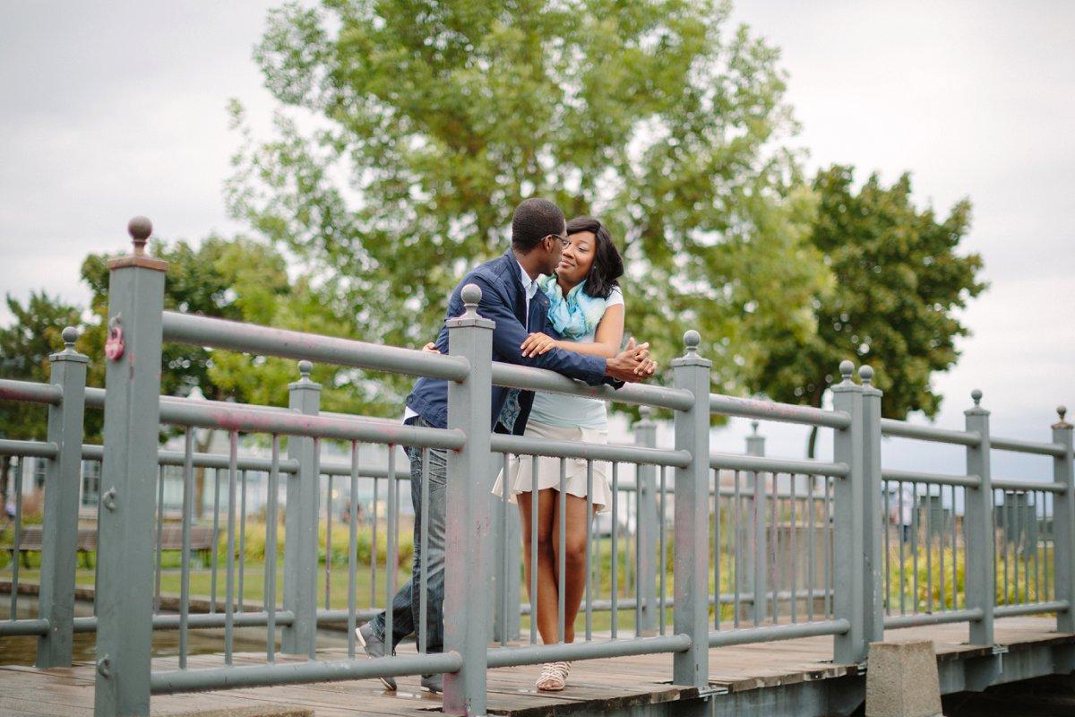 montreal-wedding-photographers_2078.jpg