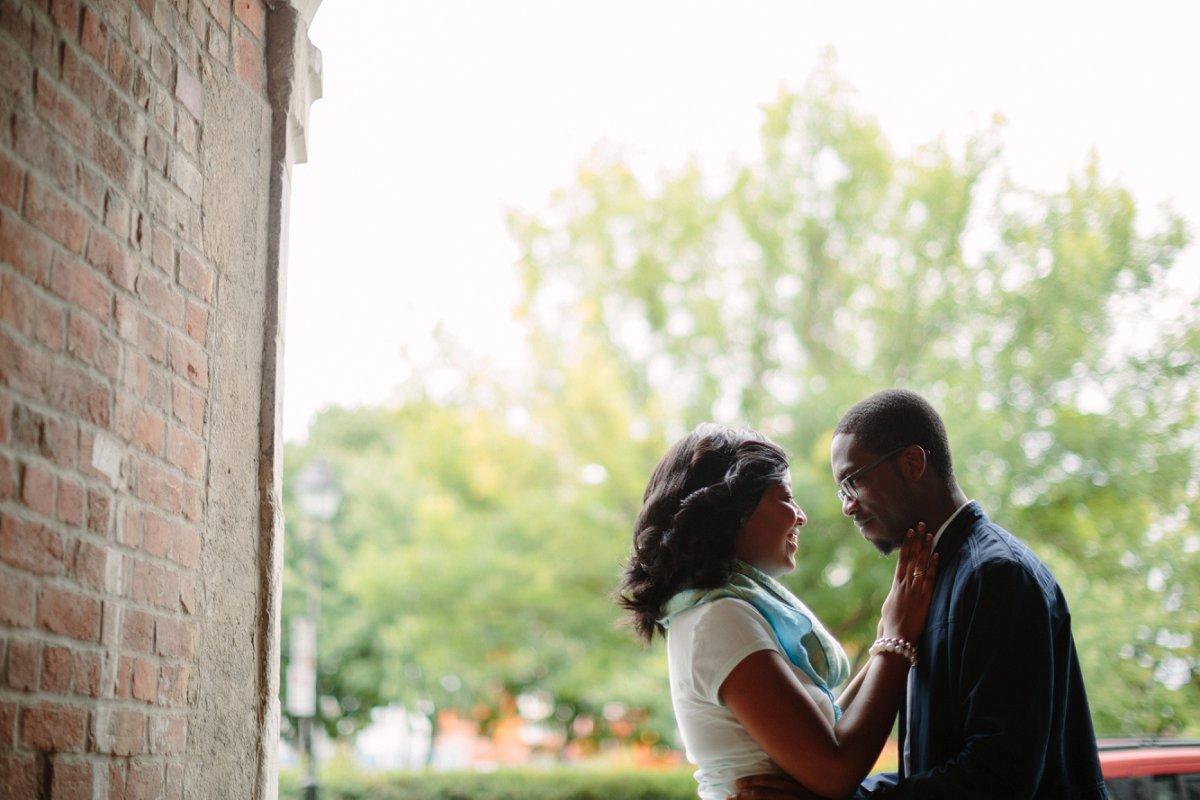 montreal-wedding-photographers_2079.jpg