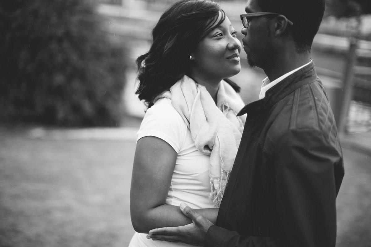 montreal-wedding-photographers_2083.jpg