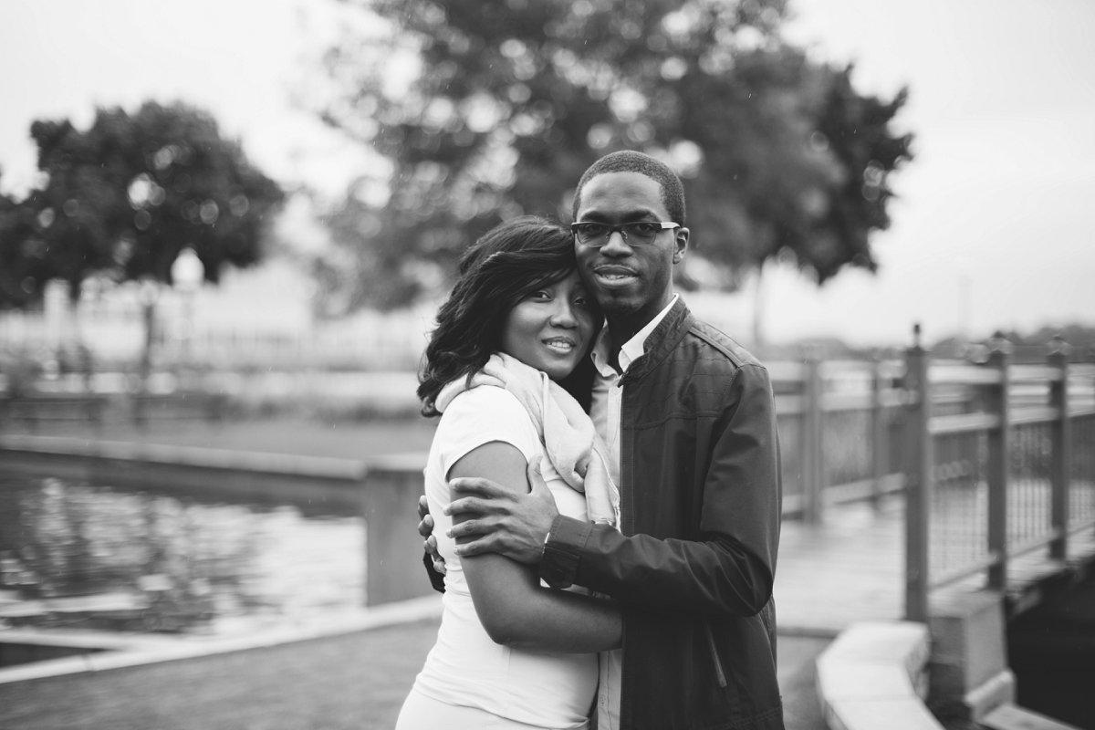 montreal-wedding-photographers_2084.jpg