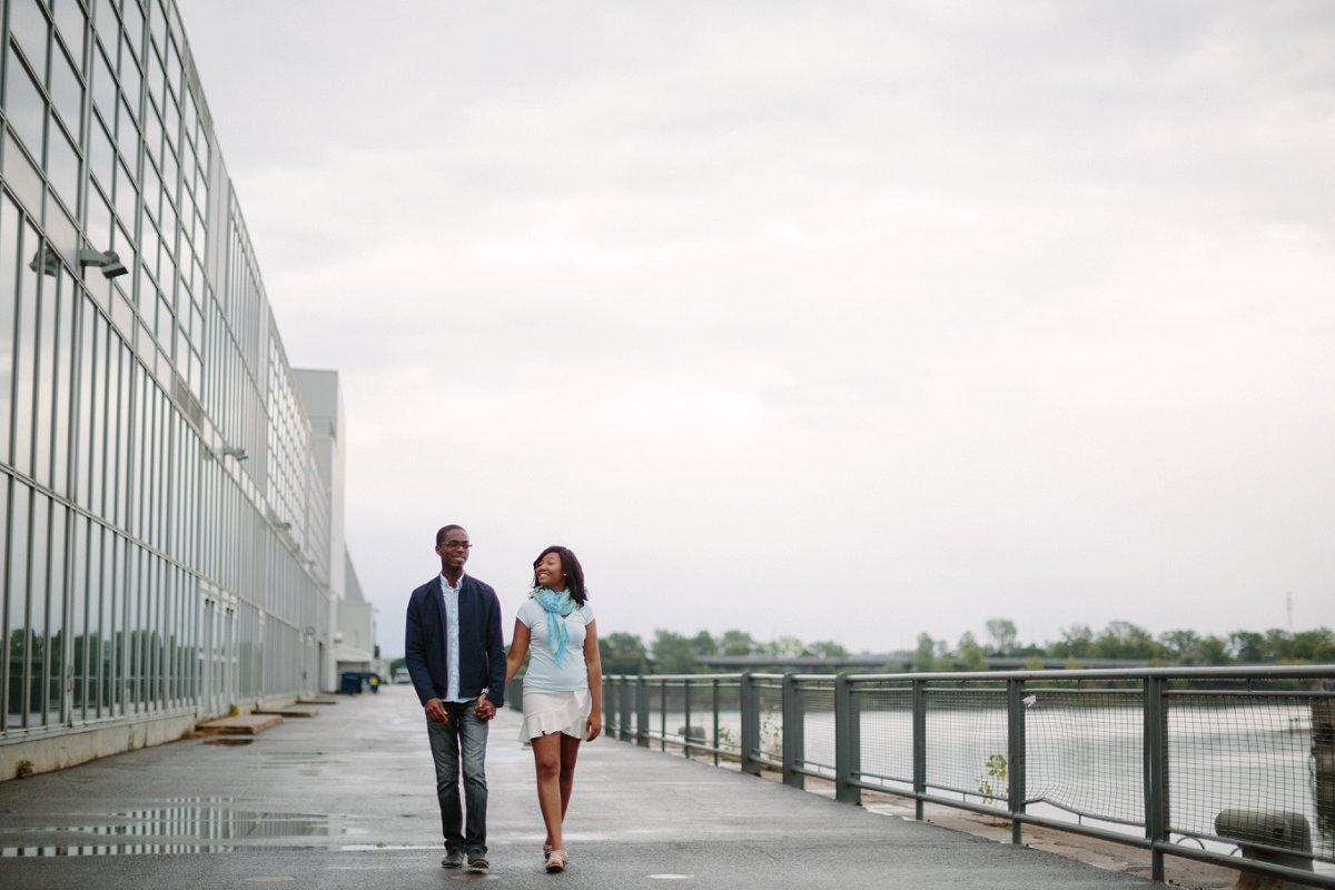 montreal-wedding-photographers_2089.jpg