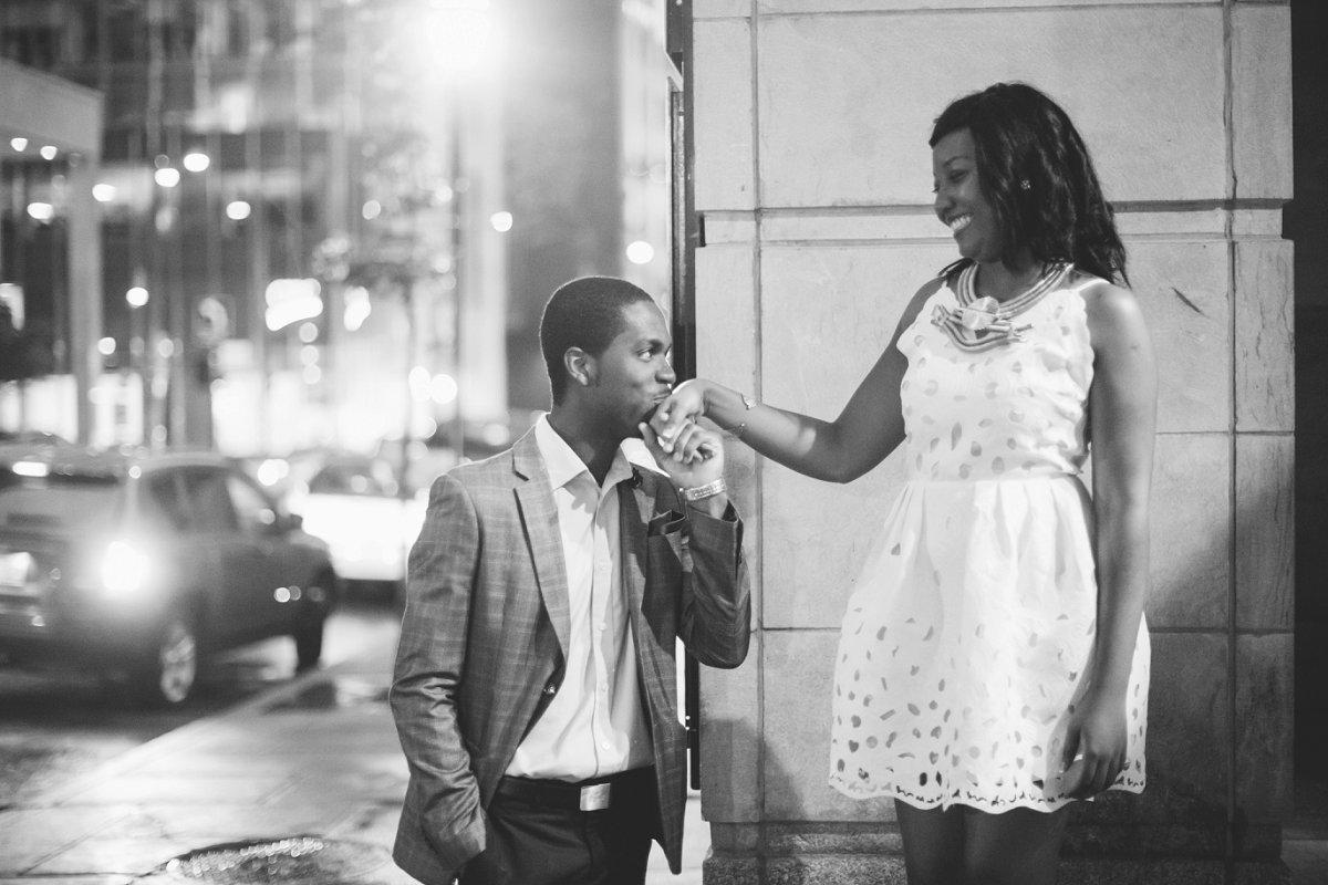 montreal-wedding-photographers_2092.jpg