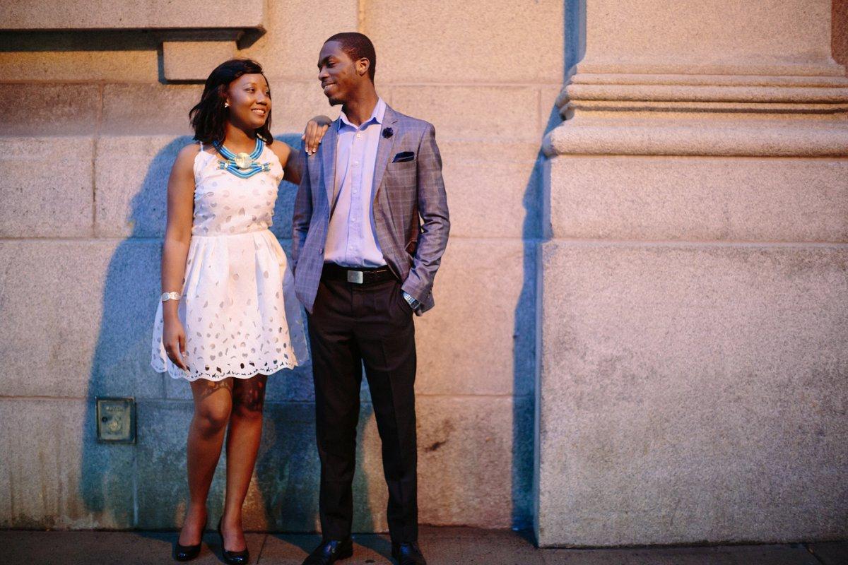 montreal-wedding-photographers_2093.jpg