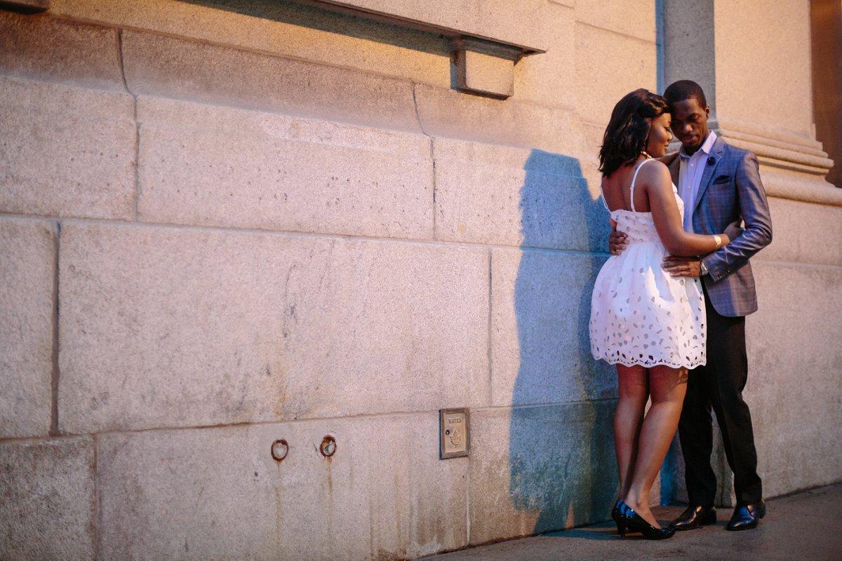 montreal-wedding-photographers_2094.jpg