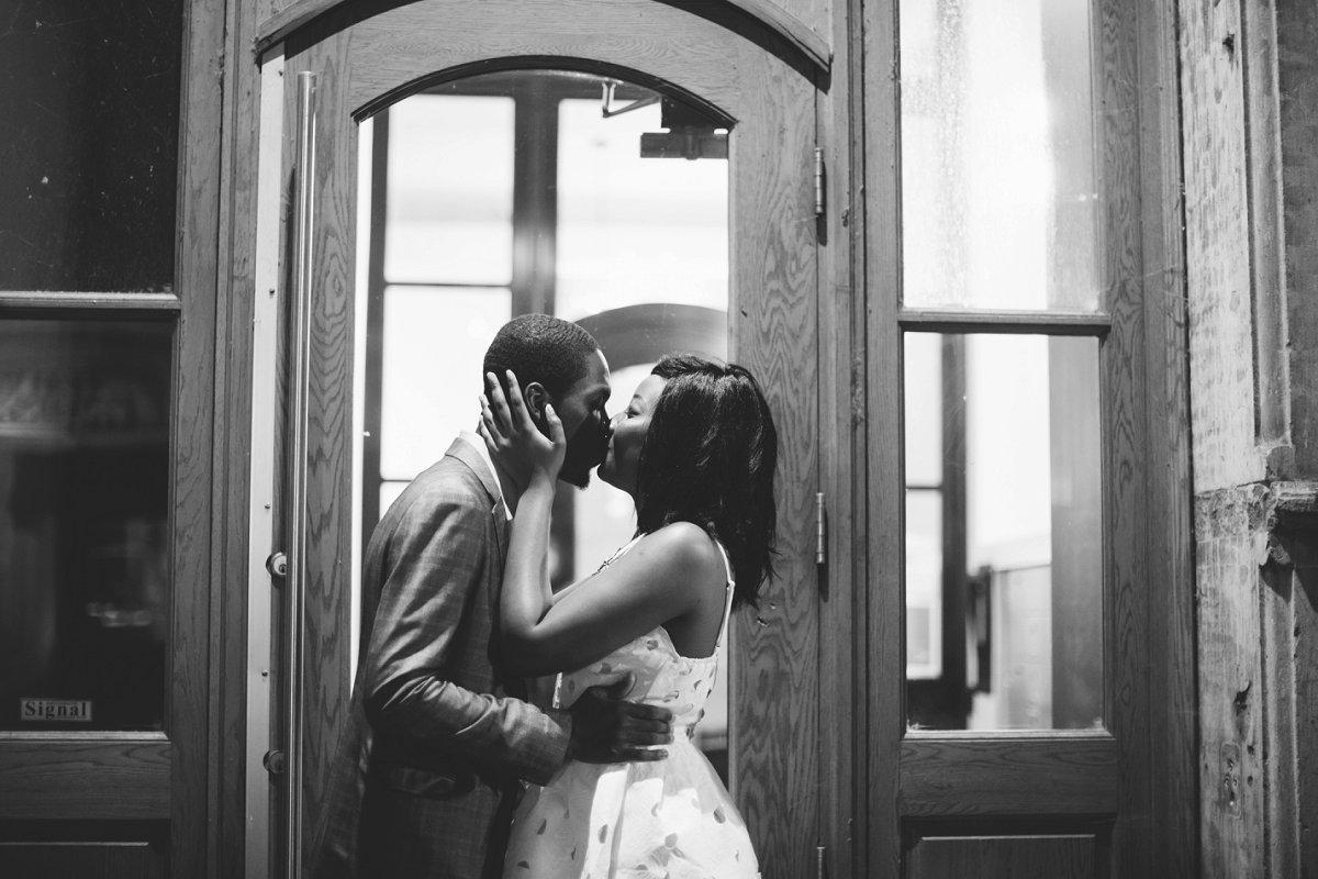 montreal-wedding-photographers_2098.jpg