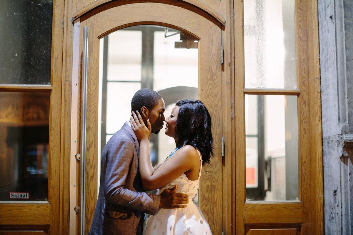 montreal-wedding-photographers_2099.jpg