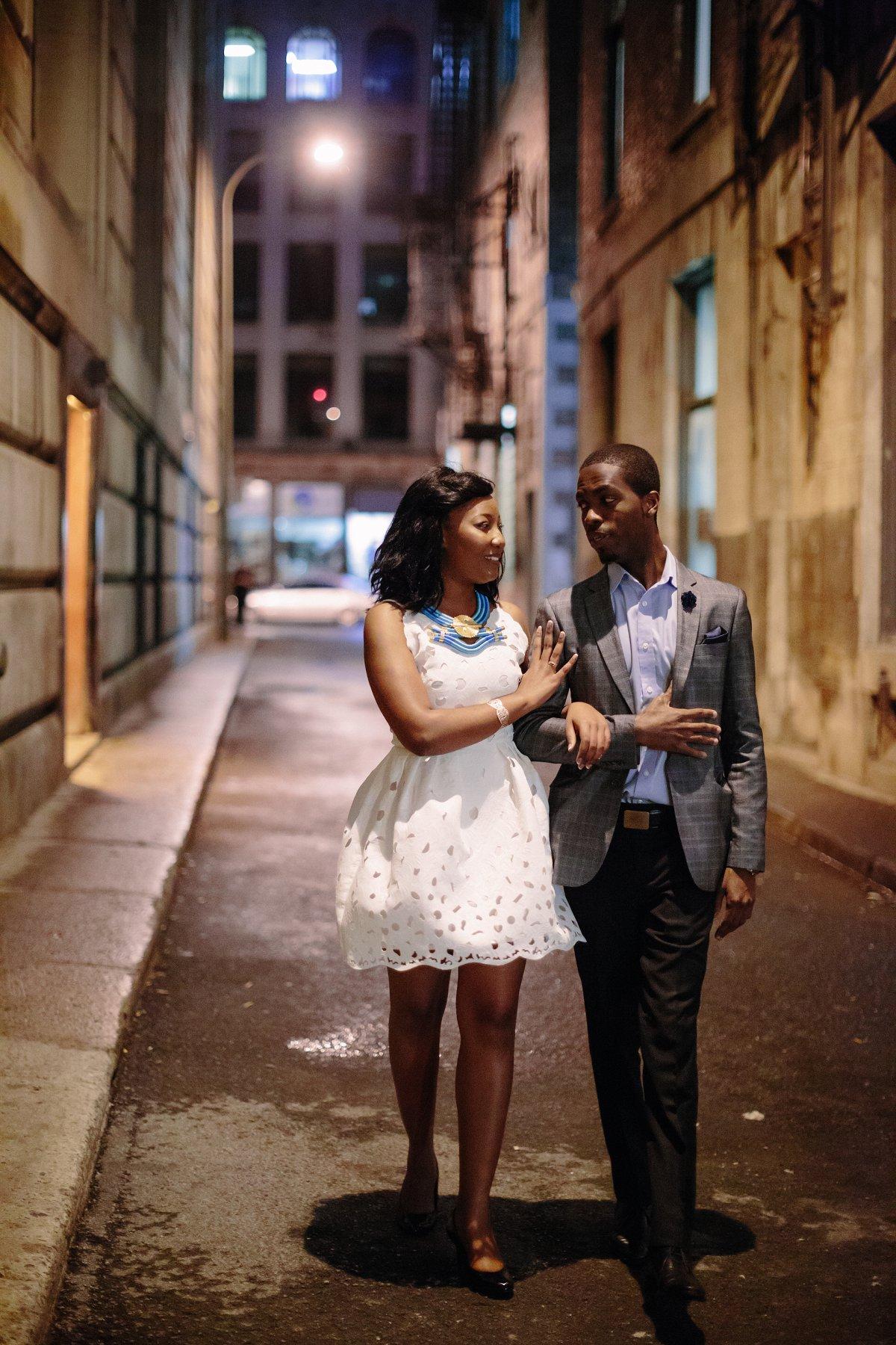 montreal-wedding-photographers_2102.jpg