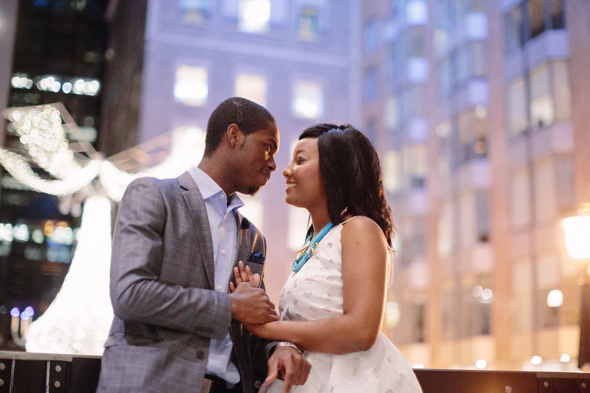 montreal-wedding-photographers_2103.jpg
