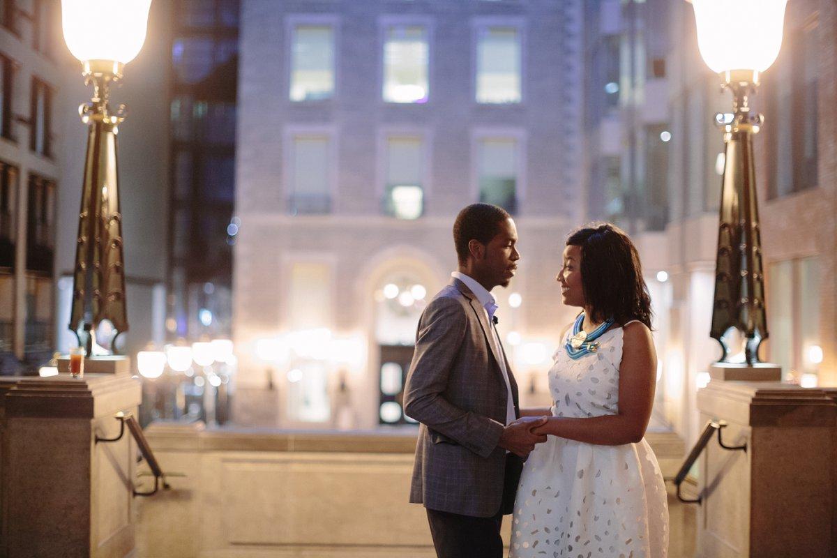 montreal-wedding-photographers_2104.jpg