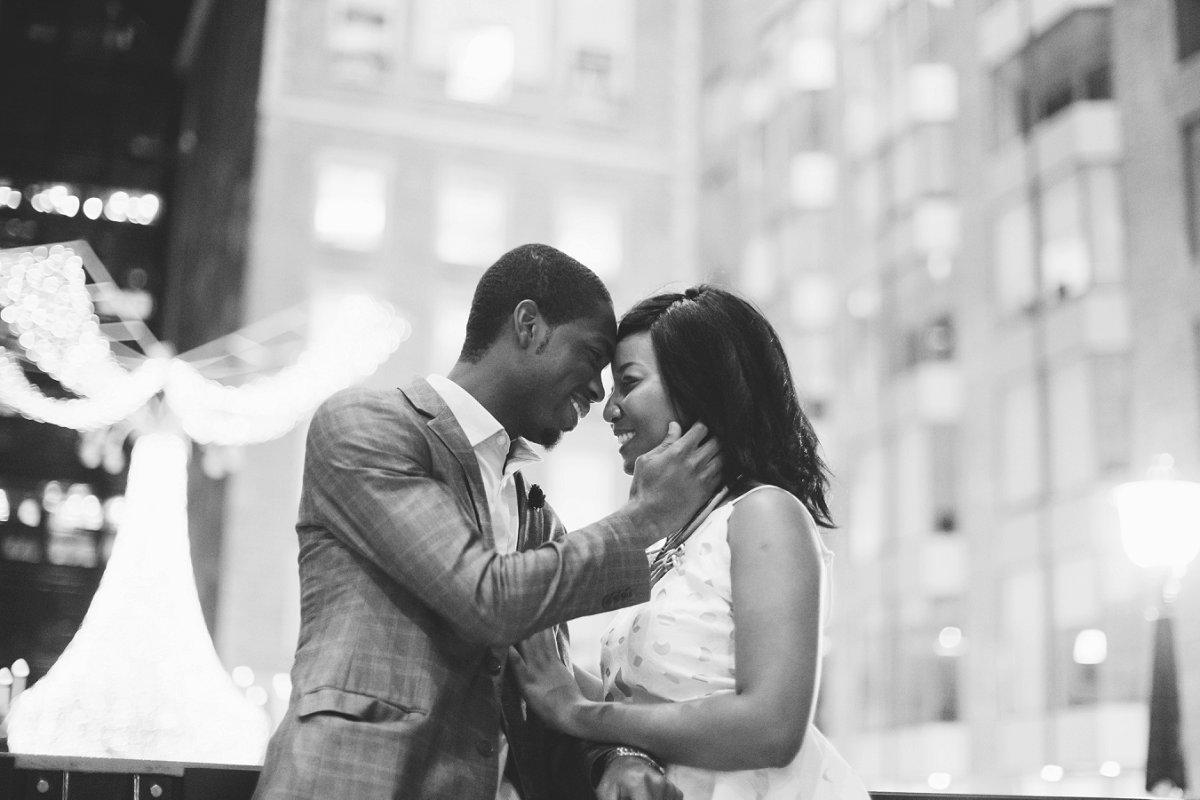 montreal-wedding-photographers_2105.jpg