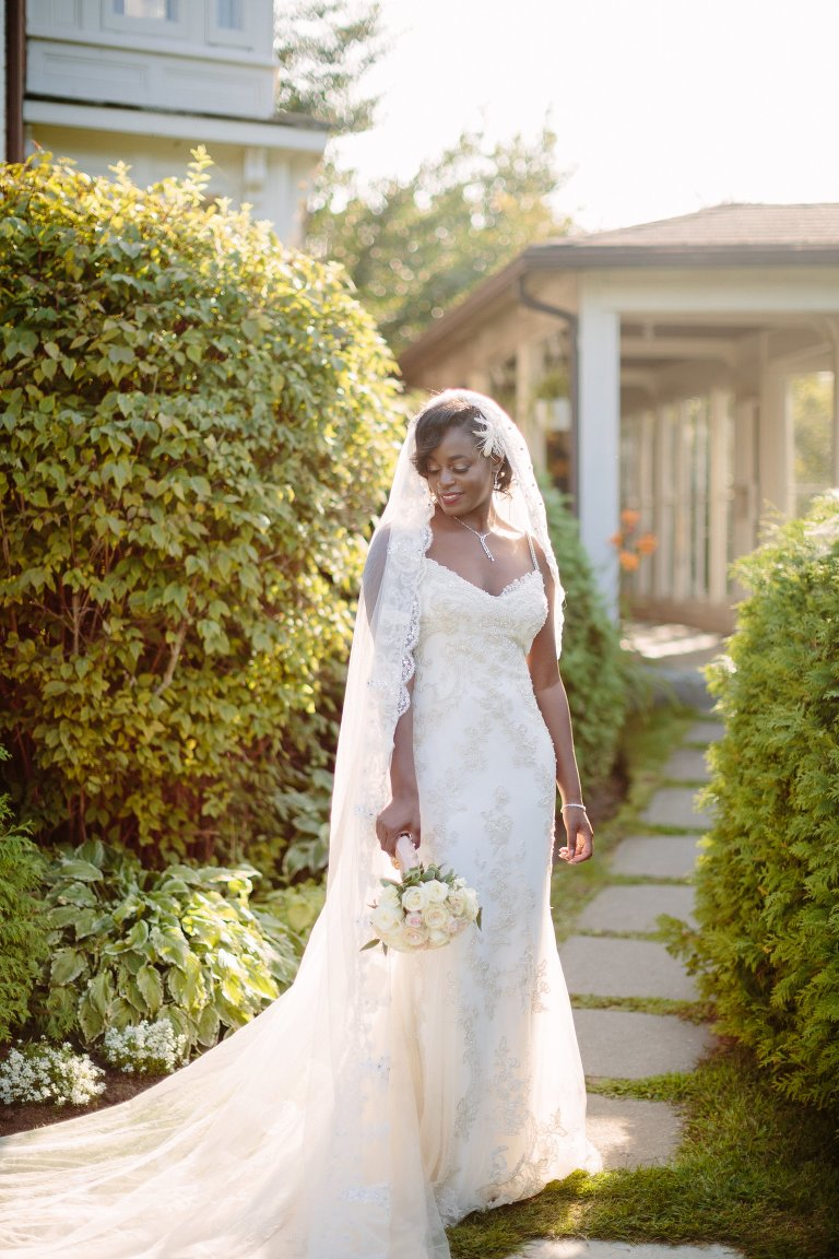 Guide to Wedding Dresses from Brides » Samantha Clarke Photography ...