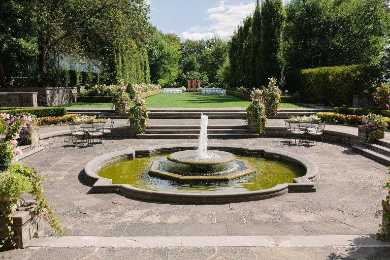 toronto luxury wedding venues