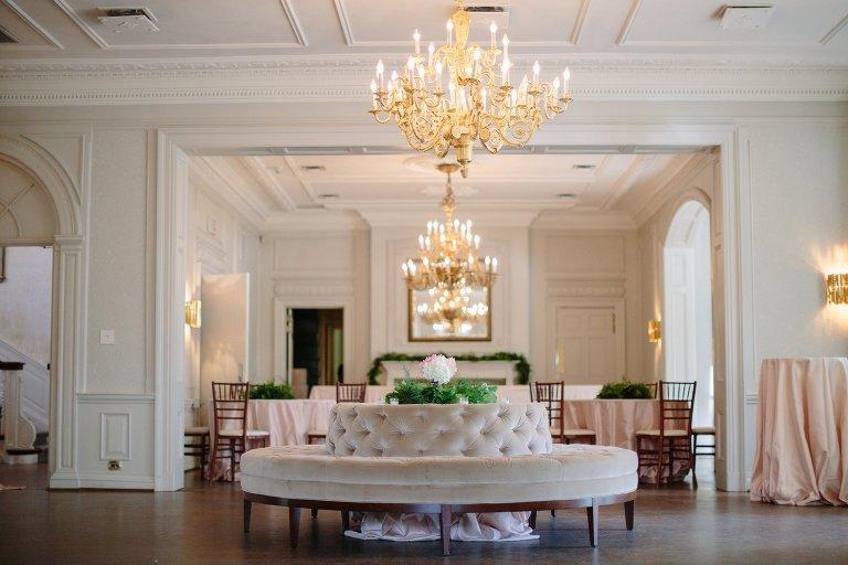 graydon hall manor luxury wedding venue
