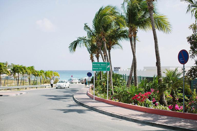 St Maarten Destination Wedding Photography 08