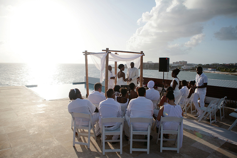 St Maarten Wedding Photographers 14